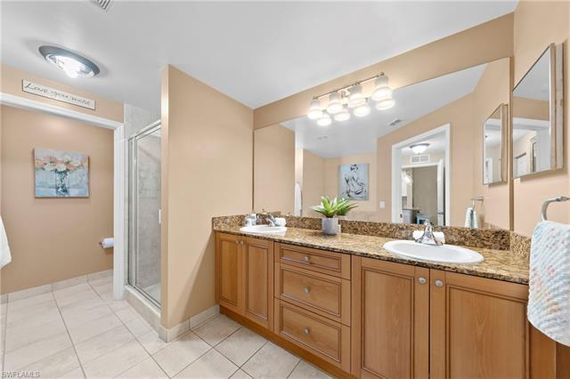 20251 Royal Villagio Ct 201, Estero, FL 33928