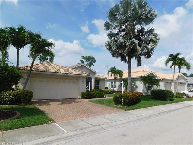 2251 Palo Duro Blvd, North Fort Myers, FL 33917