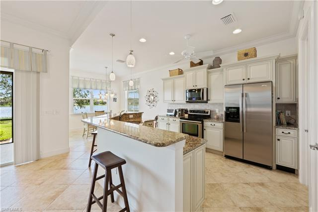 13012 Simsbury Ter, Fort Myers, FL 33913