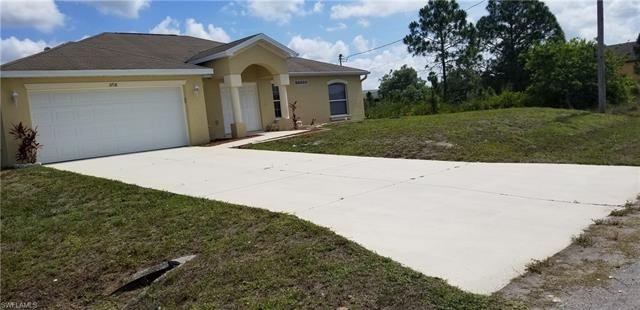 3718 13th St W, Lehigh Acres, FL 33971