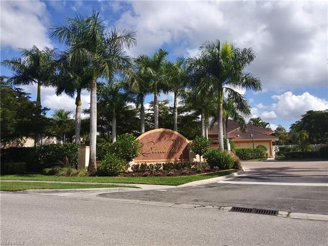 15420 Bellamar Cir 3123, Fort Myers, FL 33908