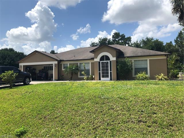 2715 7th St W, Lehigh Acres, FL 33971