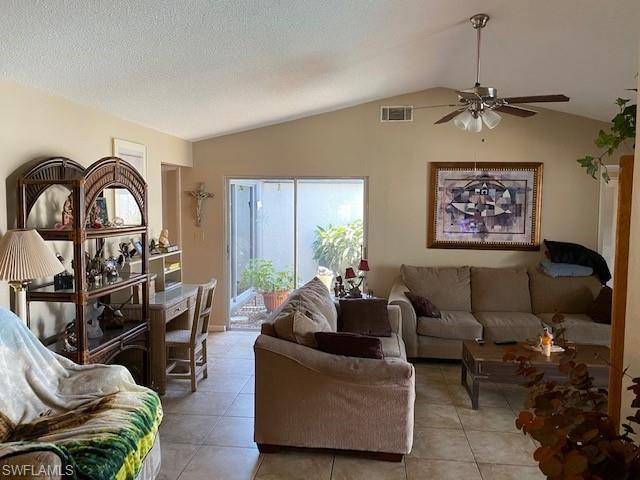 18401 Orangecrest Ct, Lehigh Acres, FL 33936