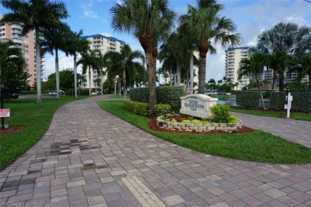 7360 Estero Blvd C103, Fort Myers Beach, FL 33931