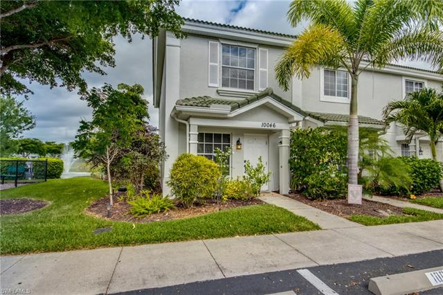 10046 Lone Cypress St, Fort Myers, FL 33966
