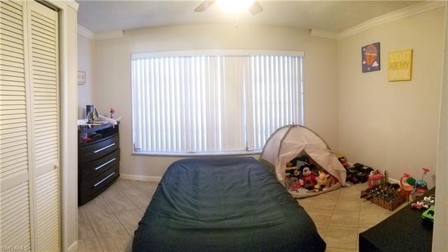 102 Maple Ave S, Lehigh Acres, FL 33936
