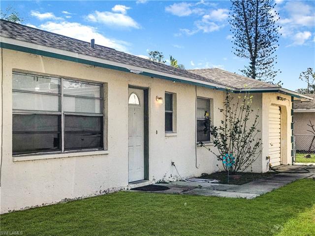 18661 Sebring Rd, Fort Myers, FL 33967