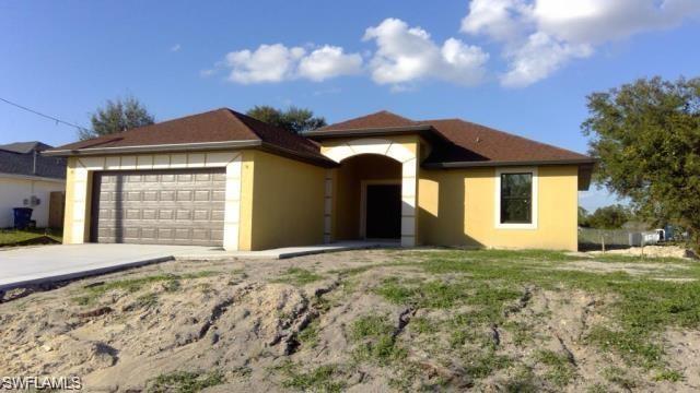 2600 15th St Sw, Lehigh Acres, FL 33976