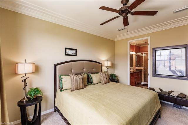 11220 Paseo Grande Blvd 5202, Fort Myers, FL 33912