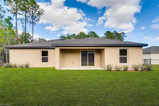 253 Lisette St, Fort Myers, FL 33913