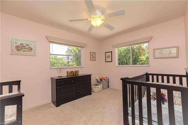 27171 Sun Aqua Ln, Bonita Springs, FL 34135