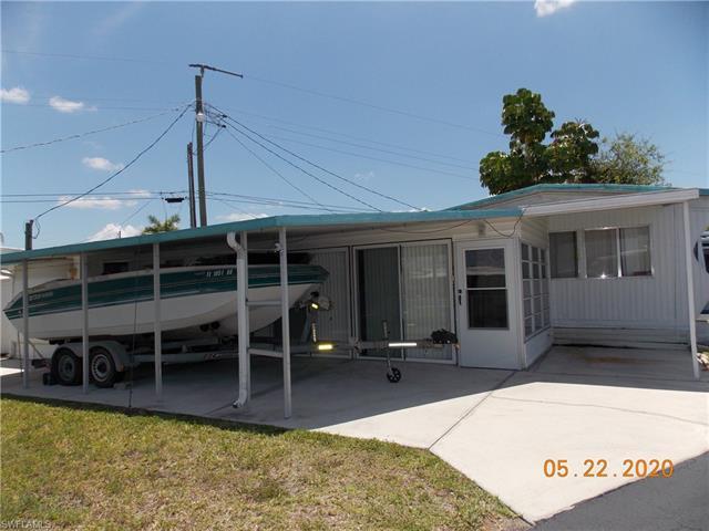 5558 Palm Beach Blvd 260, Fort Myers, FL 33905