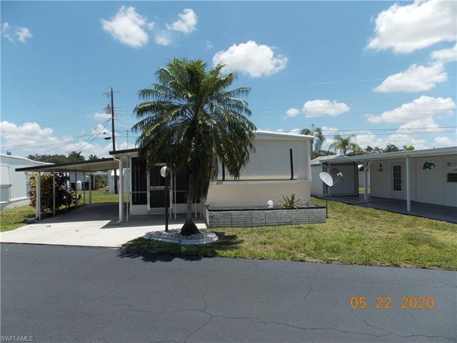 5558 Palm Beach Blvd 265, Fort Myers, FL 33905