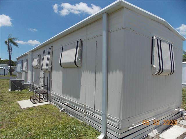 5558 Palm Beach Blvd 265, Fort Myers, FL 33905