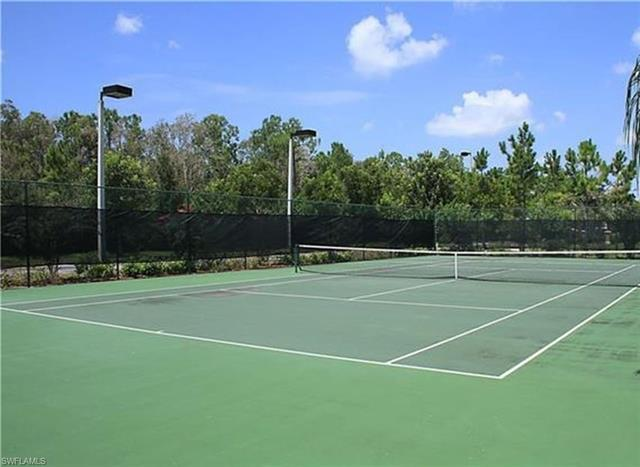 1810 Florida Club Cir 1307, Naples, FL 34112