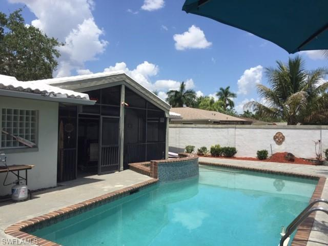 2412 Kent Ave, Fort Myers, FL 33907