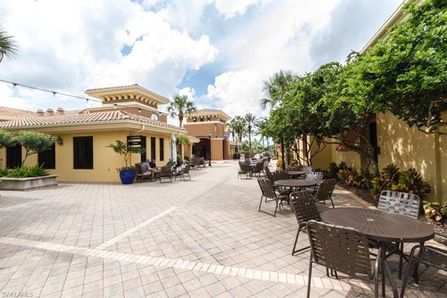 10425 Materita Dr, Fort Myers, FL 33913