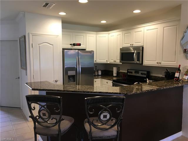 8630 Athena Ct, Lehigh Acres, FL 33971