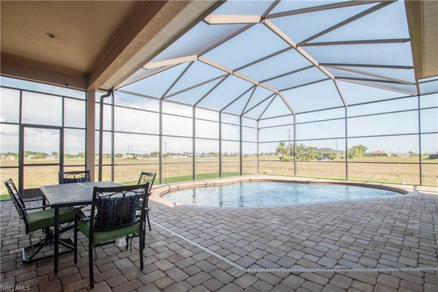 3224 Nw 16 Ter, Cape Coral, FL 33993