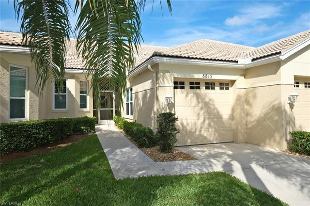 8815 Stockbridge Dr, Fort Myers, FL 33908