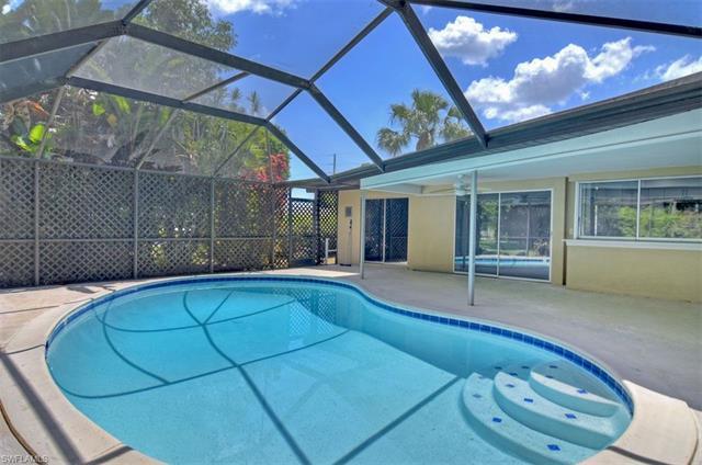 4305 Palm Tree Blvd, Cape Coral, FL 33904