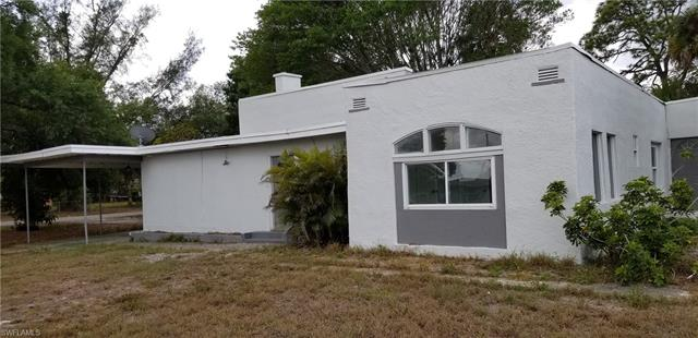 2624 Central Ave, Fort Myers, FL 33901