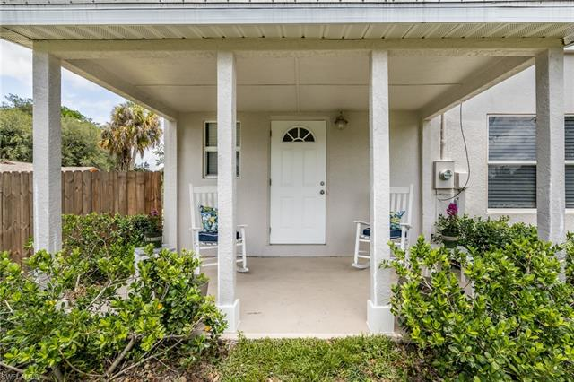 12801 Orange River Blvd, Fort Myers, FL 33905