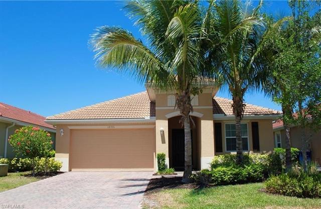 12731 Seaside Key Ct, North Fort Myers, FL 33903
