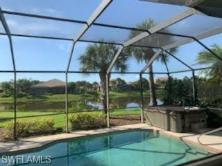 9268 Breno Dr, Fort Myers, FL 33913