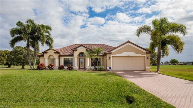 1519 Nw 31st Ave, Cape Coral, FL 33993