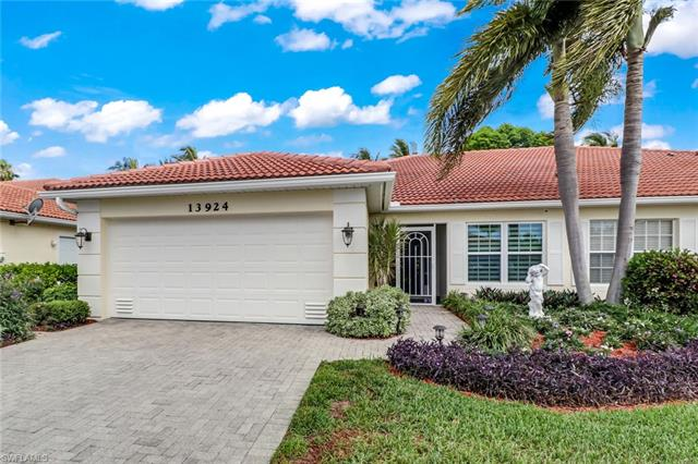13924 Lily Pad Cir, Fort Myers, FL 33907