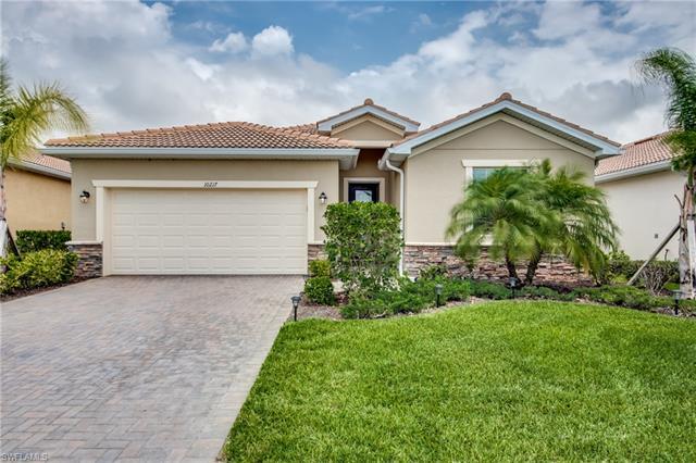 10217 Livorno Dr, Fort Myers, FL 33913