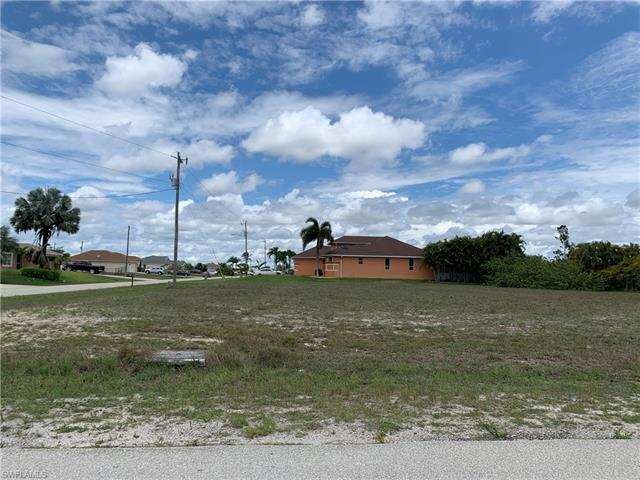 1617 Nw 7th Ave, Cape Coral, FL 33993