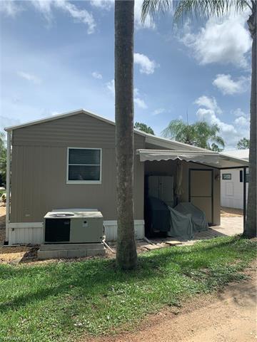 10927 Brown Pelican Cir, Estero, FL 33928