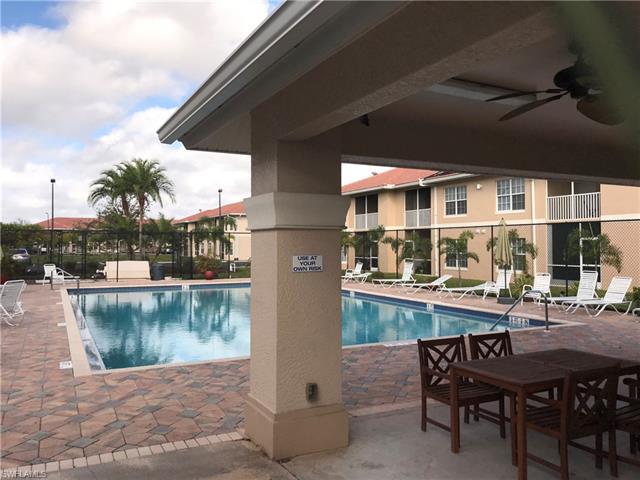 8407 Bernwood Cove Loop 510, Fort Myers, FL 33966