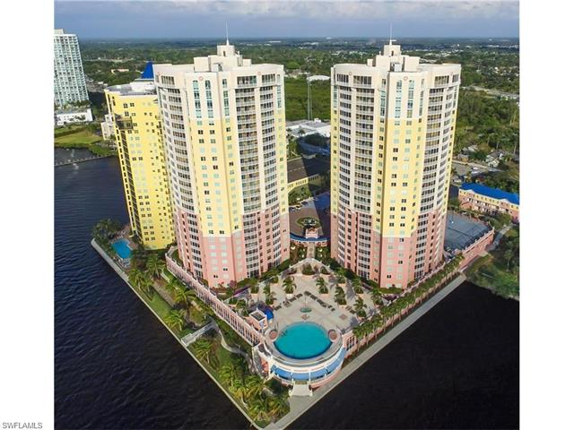 2745 1st St 706, Fort Myers, FL 33916