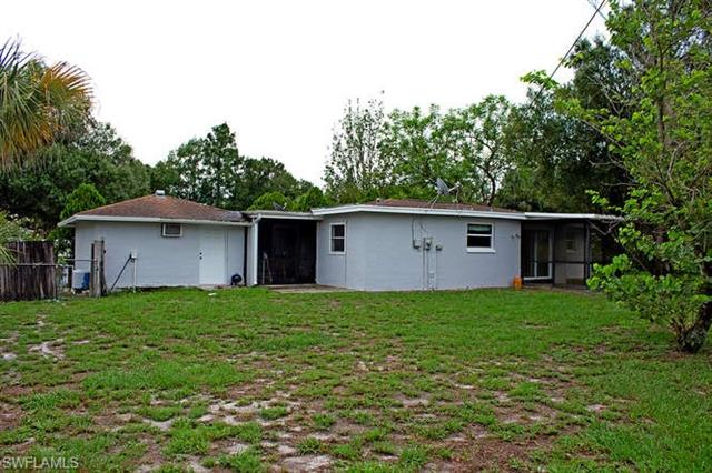 13862 5th St, Fort Myers, FL 33905