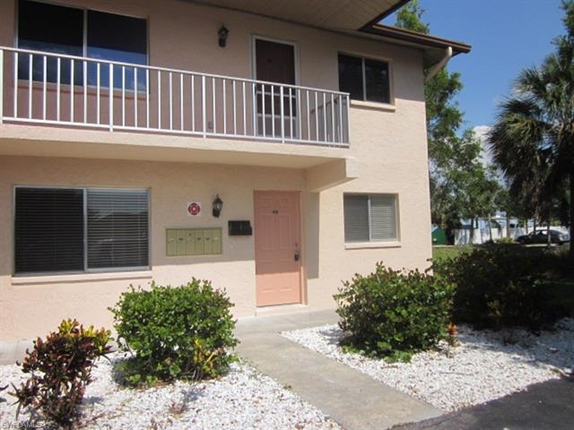 223 Se 15th Pl 104, Cape Coral, FL 33990