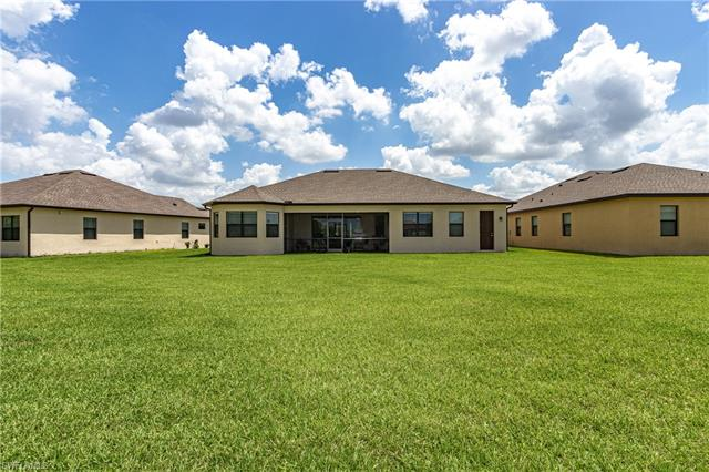 3025 Baltar Ct, Fort Myers, FL 33905