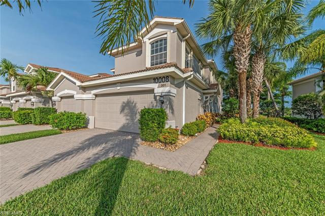 10008 Sky View Way 301, Fort Myers, FL 33913