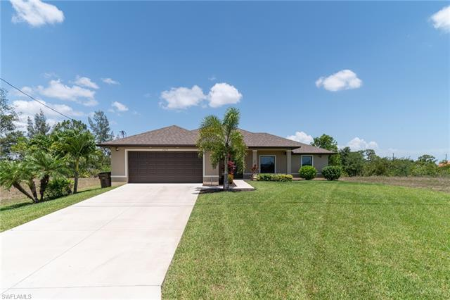 1019 Nw 20th Pl, Cape Coral, FL 33993