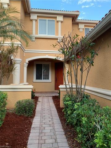 10029 Salina St, Fort Myers, FL 33905