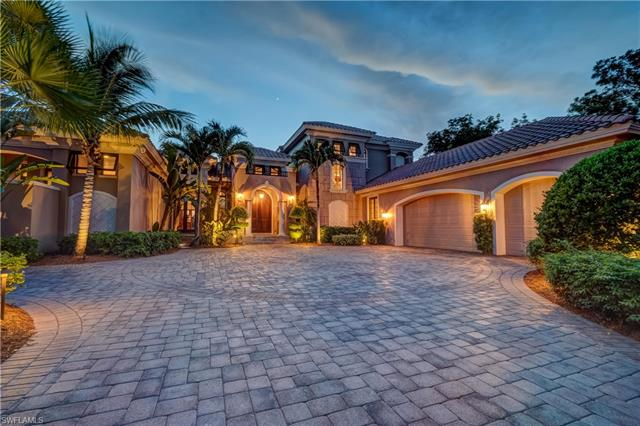 6000 Tarpon Estates Blvd, Cape Coral, FL 33914