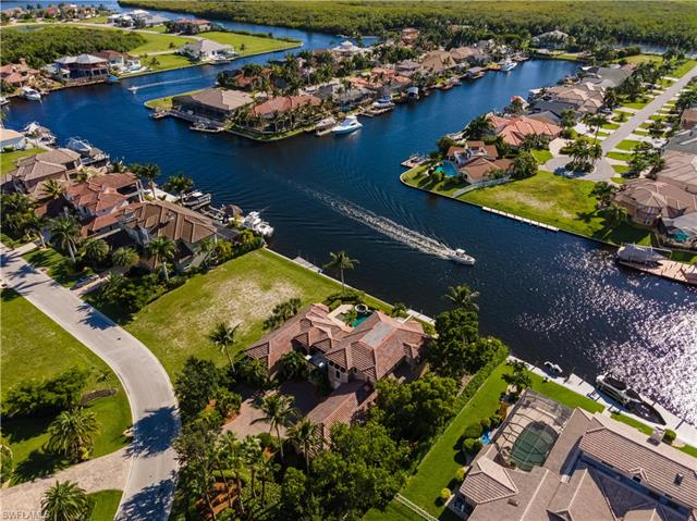 6000 Tarpon Estates Blvd, Cape Coral, FL 33914