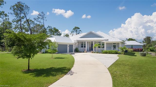 6391 Mark Ln, Fort Myers, FL 33966