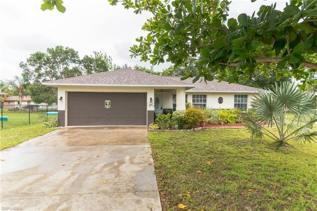13462 3rd St, Fort Myers, FL 33905