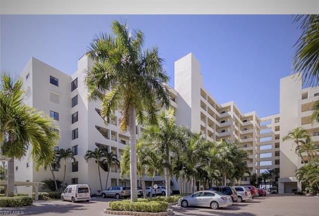 6670 Estero Blvd A404, Fort Myers Beach, FL 33931