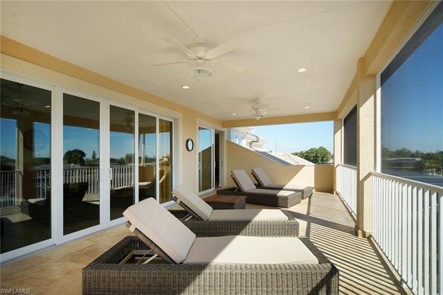 118 Sw 49th St, Cape Coral, FL 33914