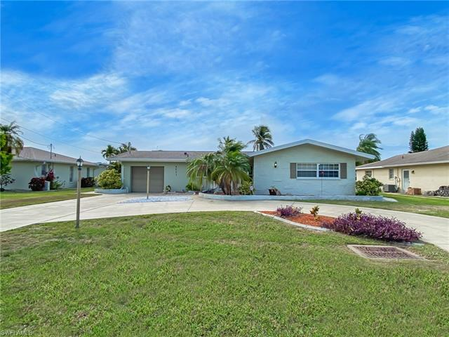 4521 Se 1st Ave, Cape Coral, FL 33904