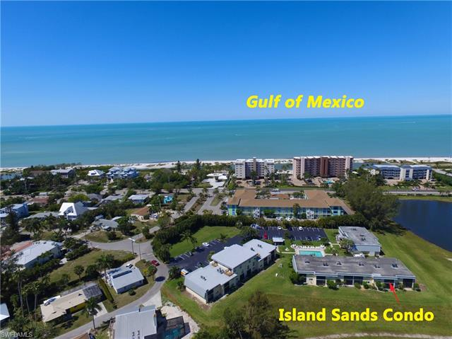 7760 Buccaneer Dr A11, Fort Myers Beach, FL 33931